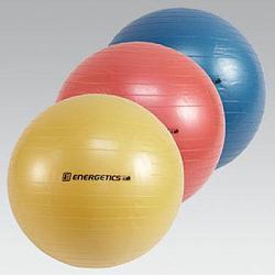 Physioball