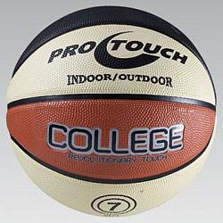 Basketball College