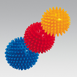 Noppenball 1773-5EG