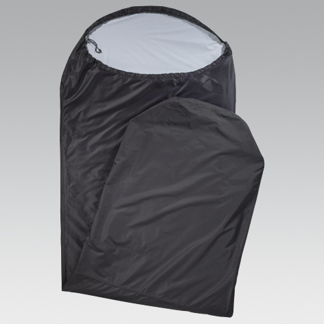 Schlafsack-Überzug Biwak Aquamax (100622)
