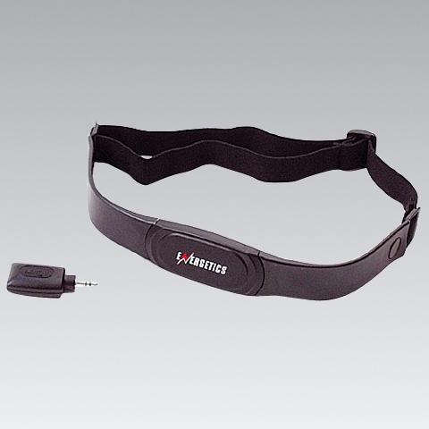 Herzfrequenz-Messgerät Cardio Puls-Set