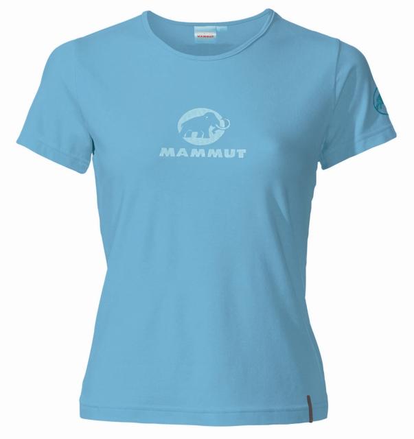 Mammut Mica T-Shirt Women