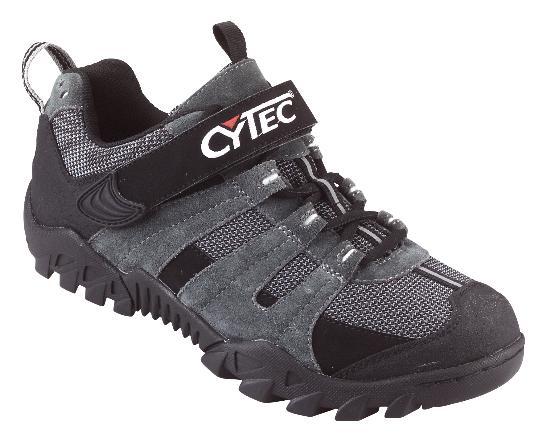 Cytec MTB-Schuh Touring Pro