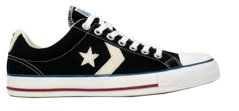 Converse Star Player EV Ox Can