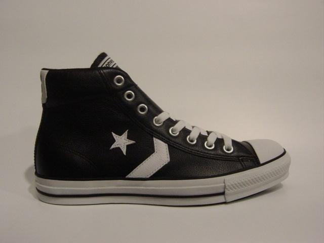 Converse Star Player Lea