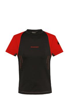 Mammut Kangri T-Shirt Women