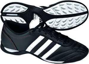 Adidas Questra II TRX TF J