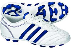 Adidas Questra II TRX HG J