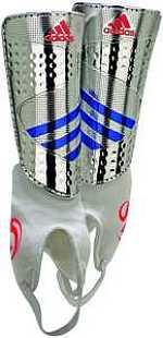 Adidas F50 Replique
