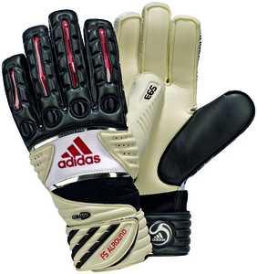 Adidas FS Allround Fußballhandschuhe