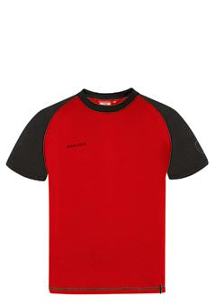 Mammut Mica T-Shirt