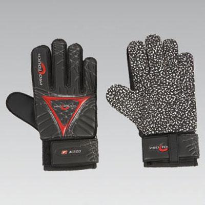 Pro Touch Torwart-Handschuhe Force 500 TR4