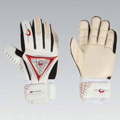 Pro Touch Torwart-handschuh Force PG-1000 TR1