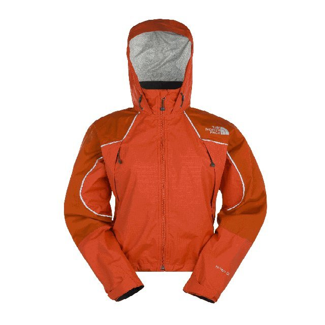 The North Face Women's Stretch Speed Jacket