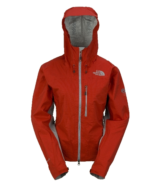 The North Face Women's Stretch Diad Jacket