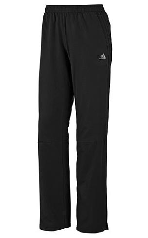 Adidas Supernova Wind Pants