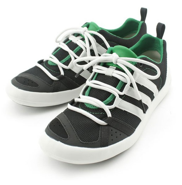 adidas boat cc lace