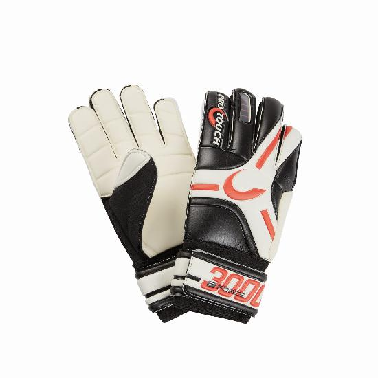 Pro Touch Torwarthandschuh Force 3000 FS