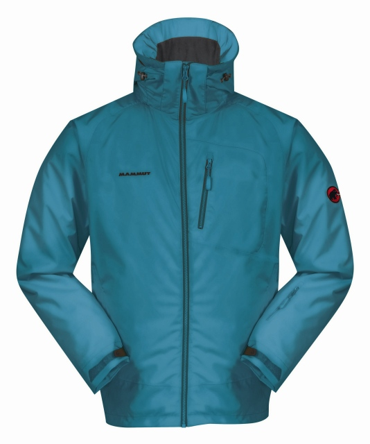 Mammut Sella Jacket Men