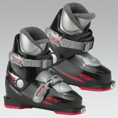 Tecno Pro Ski-Stiefel T45 Junior Modell 8486
