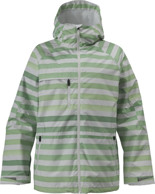 Burton Men's Launch Jacket