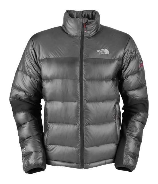 The North Face Men's Crimpt Jacket