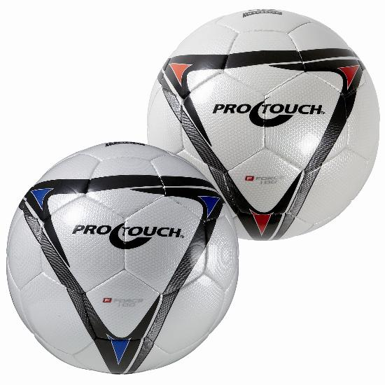 Pro Touch Fußball Force 100