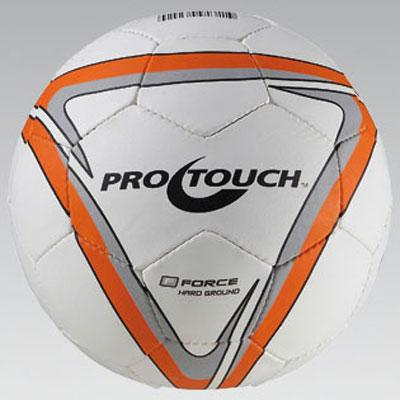 Pro Touch Fußball Force Hardground