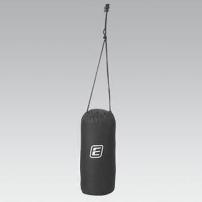 Energetics Boxsack Jugend