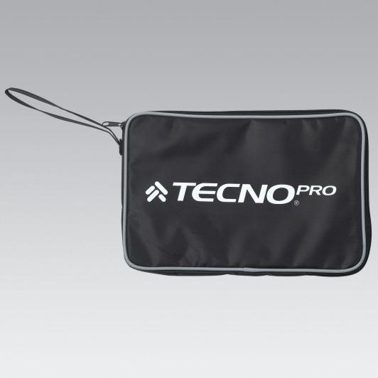 Tecno Pro Tischtennis - Schläger - Hülle Profi