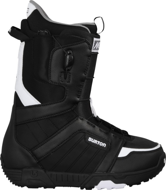 Burton Snowboardboot Moto