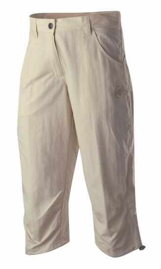 Mammut Niala 3/4 Pants Women