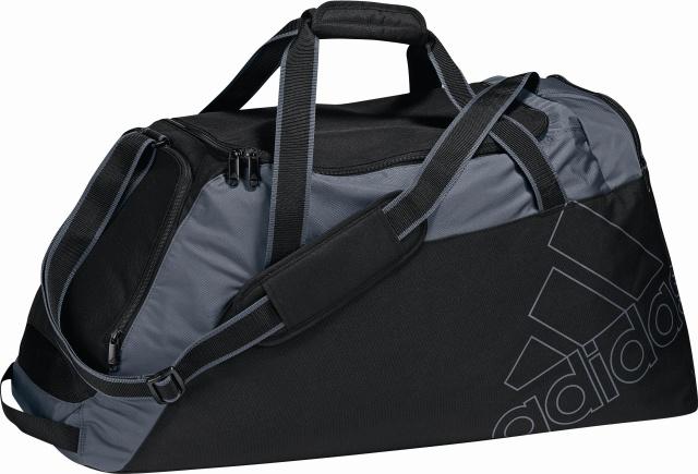 Adidas Essentials Teambag L