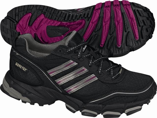 Adidas Trediac GTX W Textile
