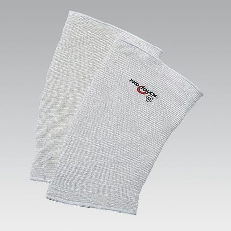 Pro Touch Kniebandage 124