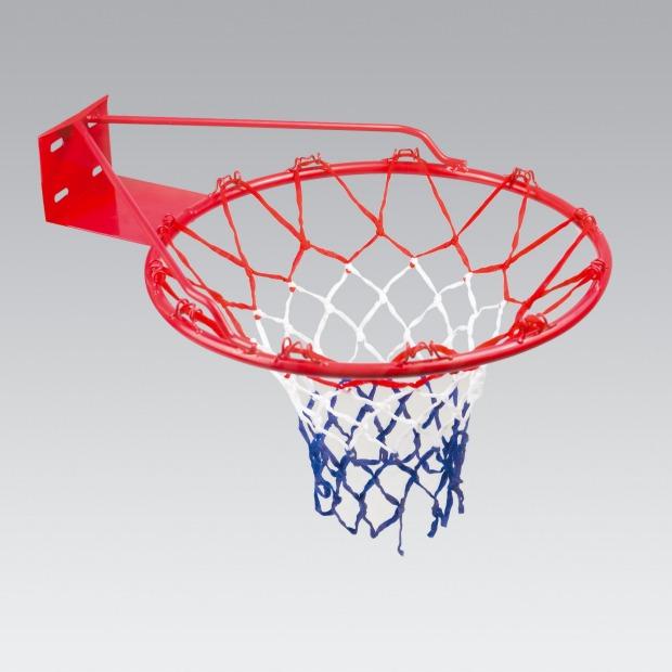 Pro Touch Basketball - Korb Standard