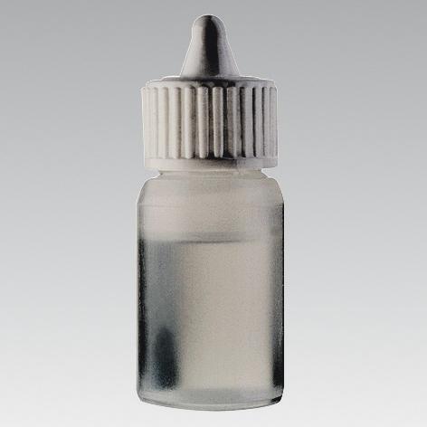 Pro Touch Pflege Ventilöl KTW 1500