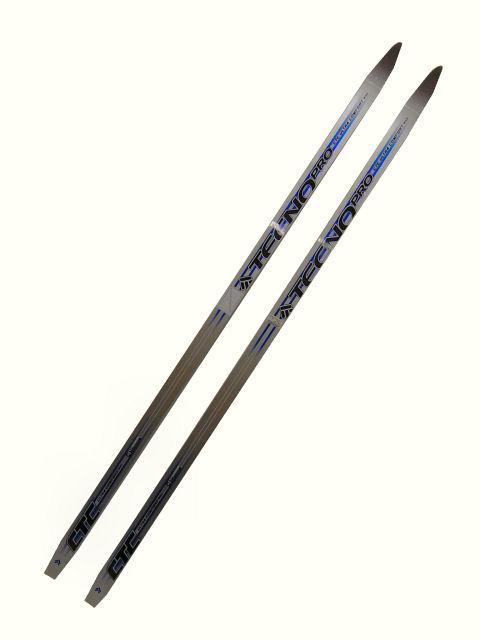 TecnoPro Wax-Ski CTC Ultra Comfort Wax