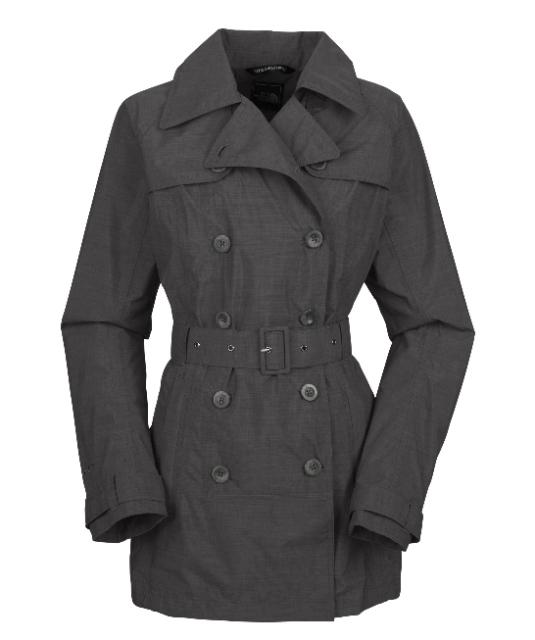 The North Face Women's Maya Jacket