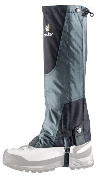 exquisite style official shop best sale Deuter Pamir Gaiter L, 0020095008 • Home | Bergtouren ...