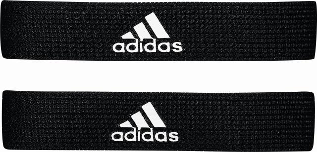 Adidas Sockenhalter