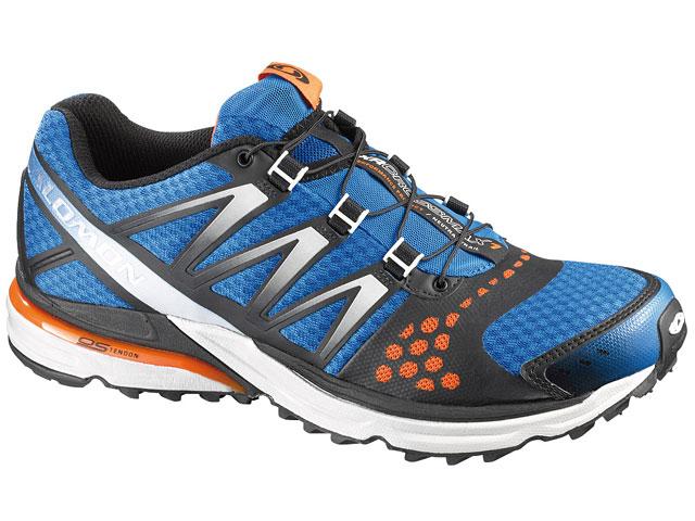 Salomon Trail Running Schuh XR Crossmax Neutral