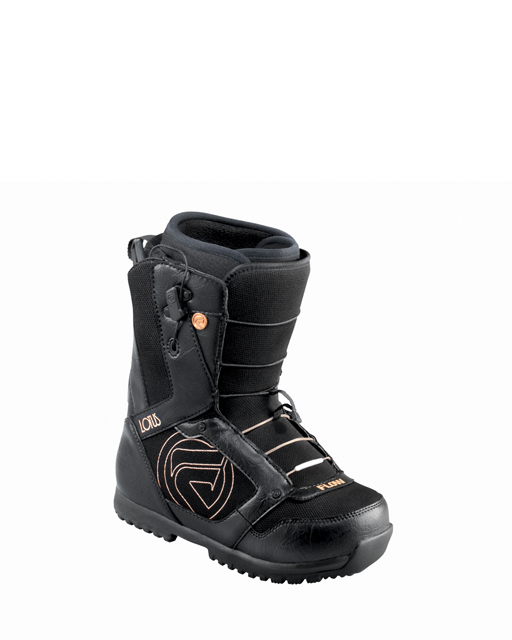 Flow Lotus Snowboardboot Women