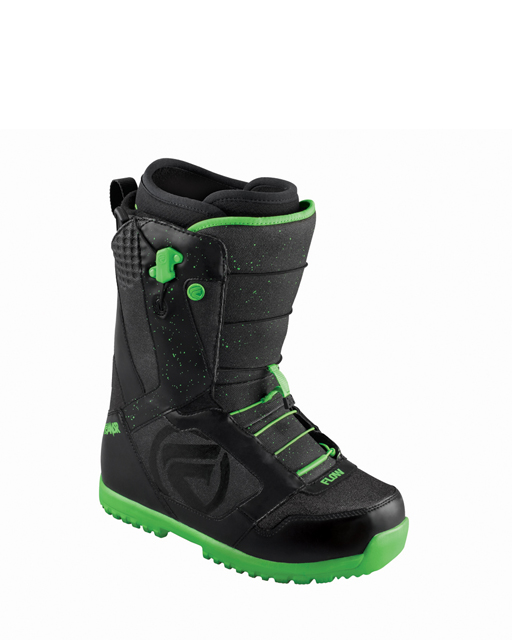 Flow Men Snowboardboots ANSR QuickFit