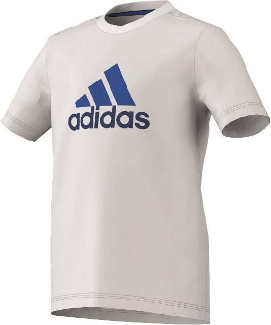 Adidas YB Ess Logo Tee Kids
