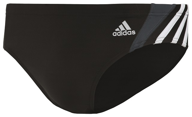 Adidas Inspired Trunk Men