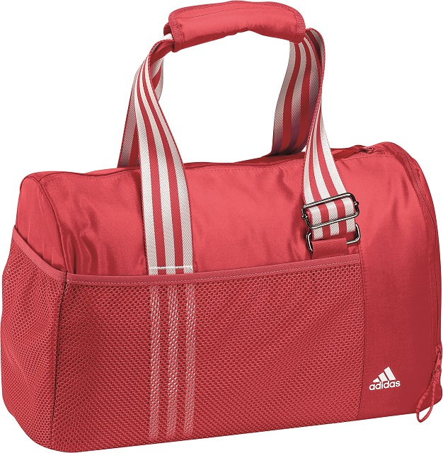 Adidas W ClimaCOOL Training Teambag S Women