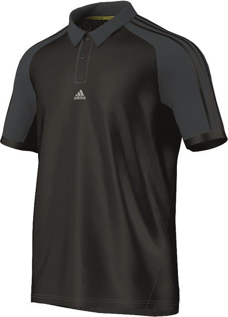 Adidas 365 Polo Men