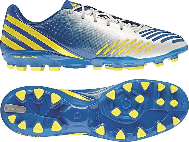 Adidas F10.8 TRX AG, 1978001021 • Home | Schuhe | Fußballschuhe