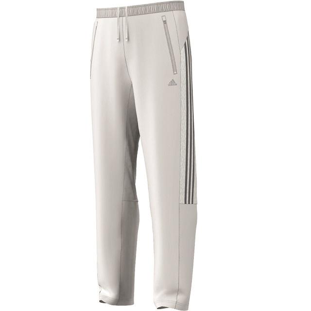 Adidas 365 Pant woven open hem Men